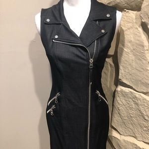 Calvin Klein Career dress new without tags size 2